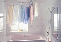 浴室暖房換気乾燥機 浴暖くん